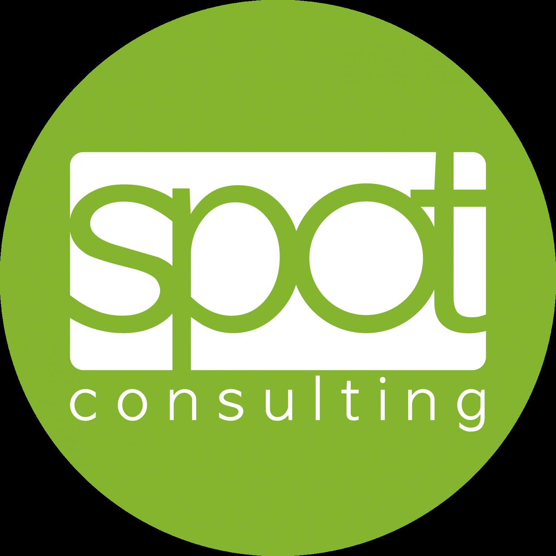 Einblicke in die Welt von spot.consulting